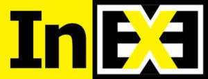 InEXE